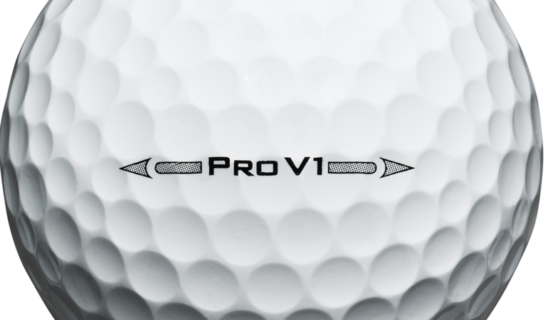 Softer Feel For 2015 Pro V1 And Pro V1x