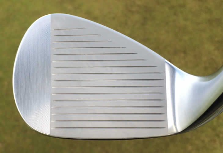 Titleist Vokey SM6 Wedge