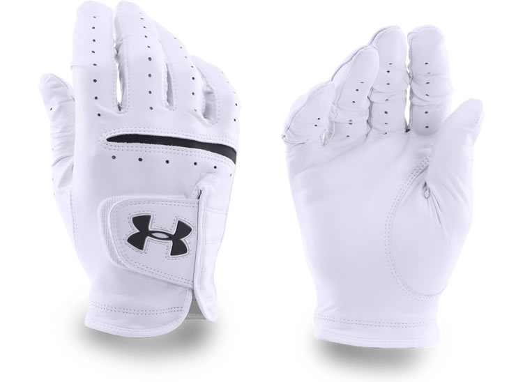Strikeskin Tour Golf Glove review