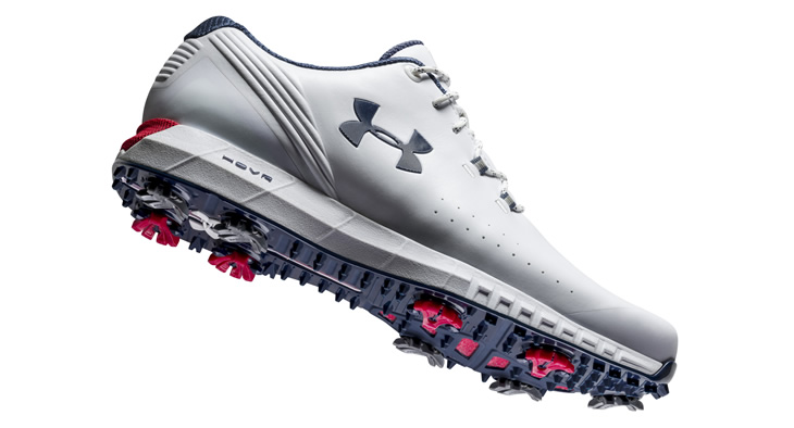Under Armour HOVR Drive Shoes