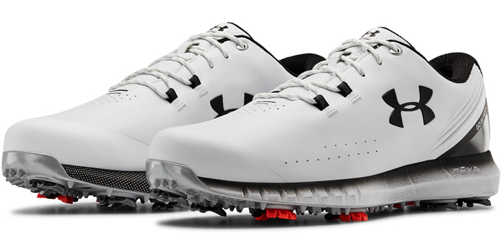 Under Armour HOVR Drive GTX Shoes
