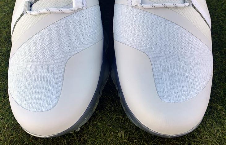 81532517fc99 Under Armour Spieth 3 Golf Shoe Review - Golfalot