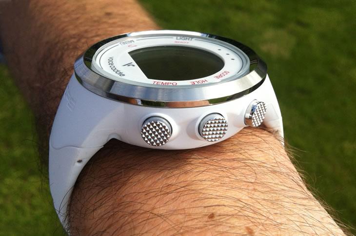 Voice Caddie T1 Watch