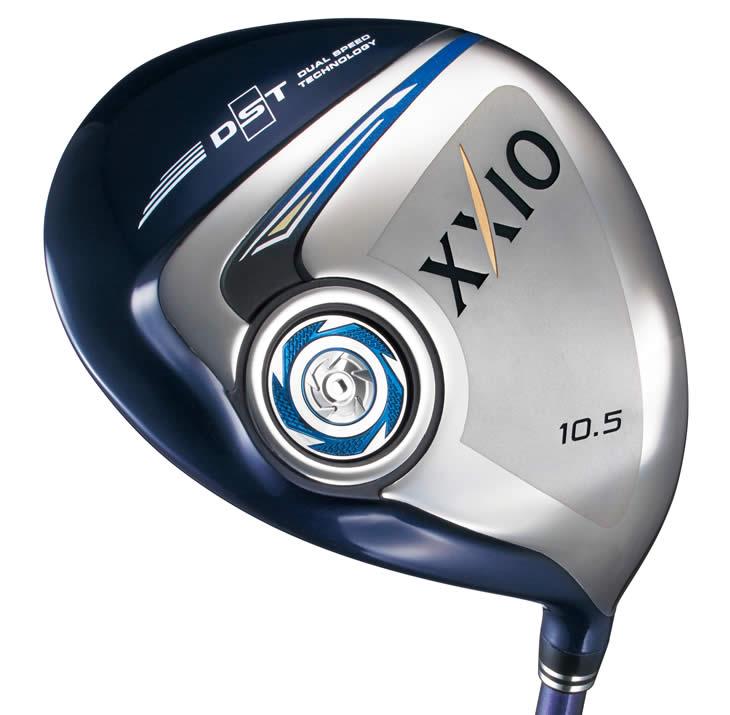 xx10 golf uk betting