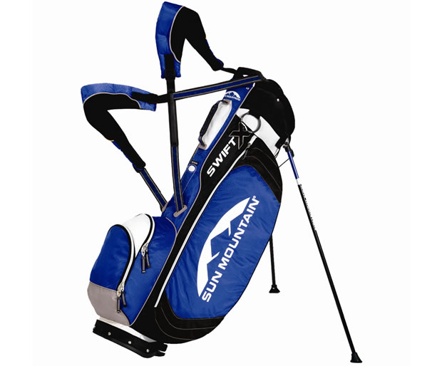 Golf Bags Buying Guide From Golfalot