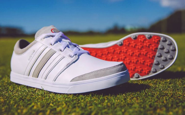 Adidas Adicross Gripmore Shoes
