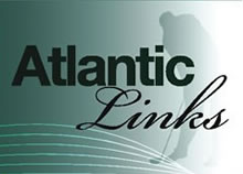 England's Atlantic Links
