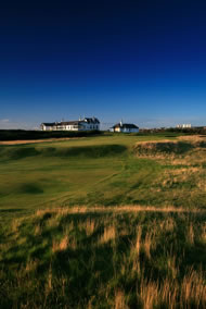 Royal Aberdeen