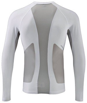 Under Armour Stability Top