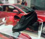 Ferrari Golf Shoes