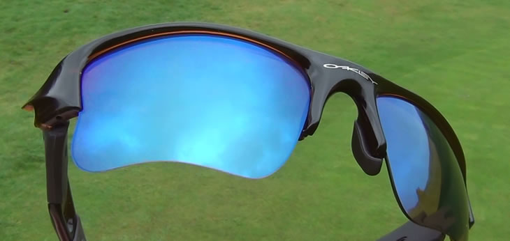 are the cheap oakley sunglasses legit 5ilu  Oakley G30 XLJ Lens