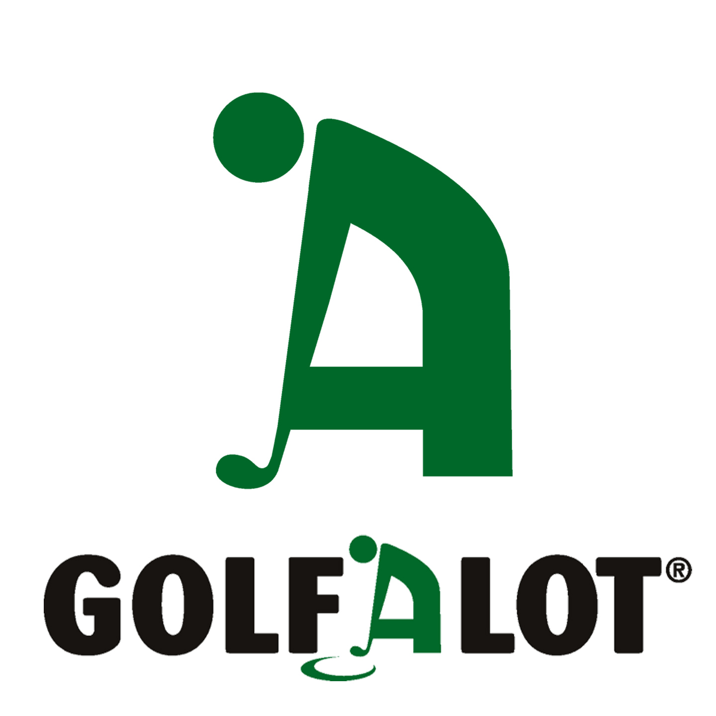 Golfalot Golf Equipment Reviews