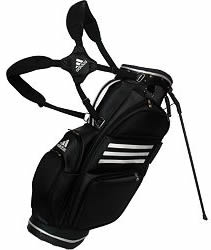 Adidas AG Tour Stand Golf Bag