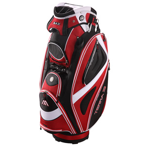 Big Max Terra 5 Golf Bag