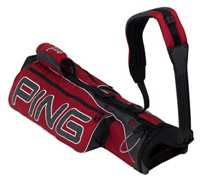 Ping Moon-Lite II Golf Bag