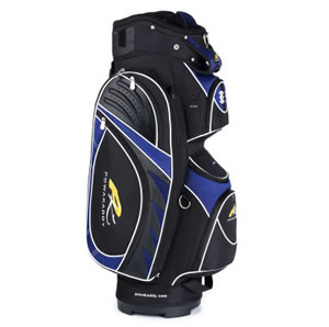 PowaKaddy Sport III Cart Golf Bag