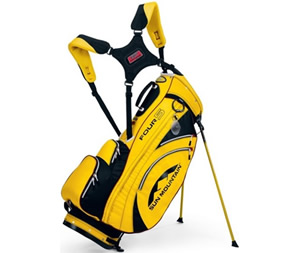 Sun Mountain Four 5 Stand Golf Bag