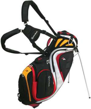 TaylorMade R7 Phantom ST Golf Bag