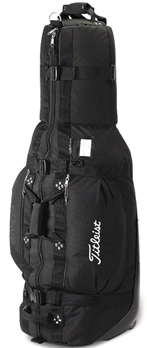 Titleist ClubGlove Travel Bag Golf Bag