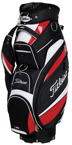 Titleist RC09 Golf Bag
