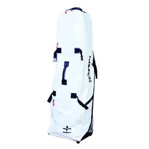 Big Max i-Dry Travel  Golf Bag