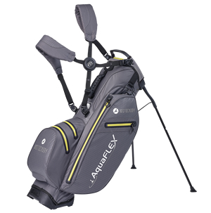 Motocaddy AquaFLEX Golf Bag