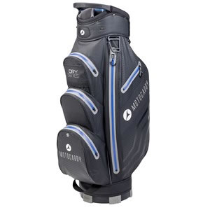 Motocaddy Dry-Series 2018 Golf Bag