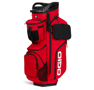 Ogio Alpha Convoy 514 Golf Bag