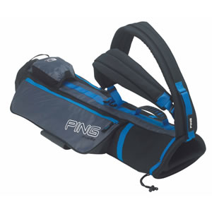 Ping Moon Lite Golf Bag