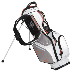 Sun Mountain Zero-G Golf Bag