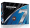 Bridgestone e7 2011 Golf Ball