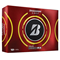Bridgestone Tour B330-RX 2012 Golf Ball