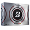 Bridgestone Tour B330-RXS 2012 Golf Ball