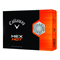 Callaway HEX Hot Golf Ball