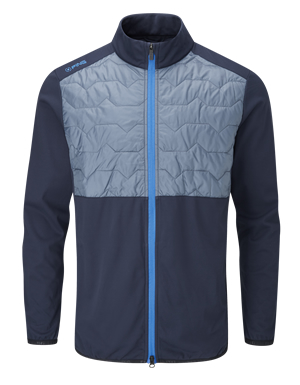 Ping Norse S2 Zoned Jacket Clothing