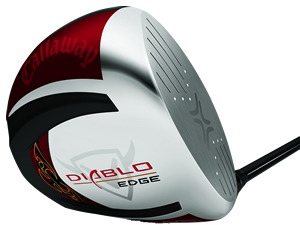 Callaway Diablo Edge Driver Reviews