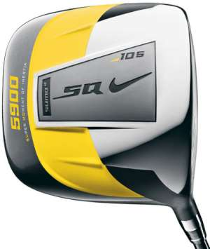 Nike sasquatch tour 460 drivers user reviews: 4. 3 out of 5 50.
