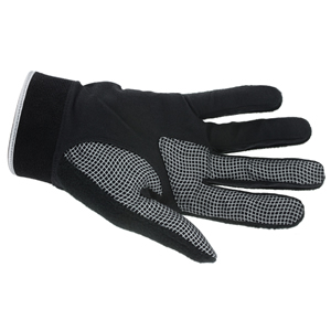 Kasco Winter Fit Golf Glove