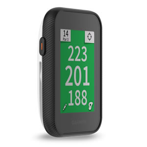 Garmin Approach G30 Golf GPS Rangefinder