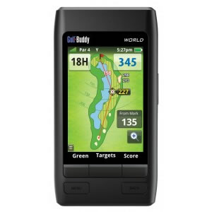 Golf gps and rangefinder reviews