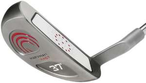 Callaway Odyssey Marxman X-act Putting Wedge Hybrid