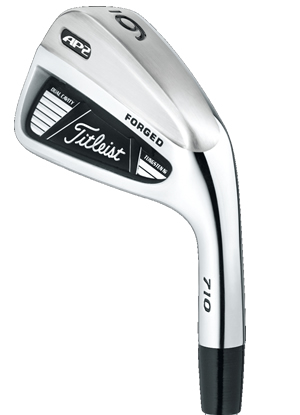Titleist AP2 710 Iron