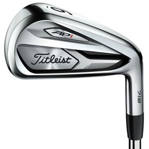 Titleist 718 AP1 Iron
