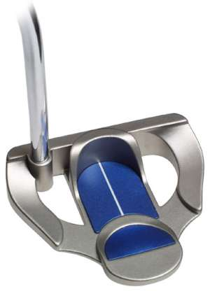 Ping G2i Craz-E Belly Putter Putter