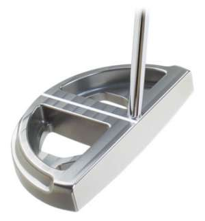 Ping Doc 15 C Putter