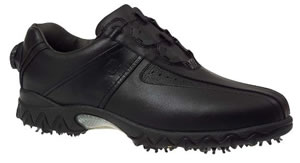 FootJoy Contour Series 2010 Golf Shoe