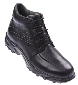 FootJoy FJ Boot Golf Shoe