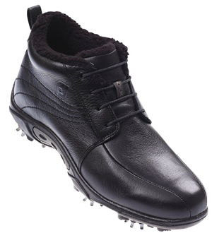 FootJoy FJ Boot Ladies Golf Shoe
