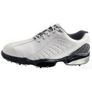 FootJoy FJ Sport 2012 Golf Shoe