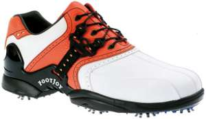FootJoy LT Series 07 Golf Shoe